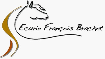 Écurie François Brachet