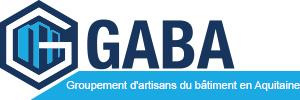 Gaba – Groupement d'artisans du bâtiment en Aquitaine